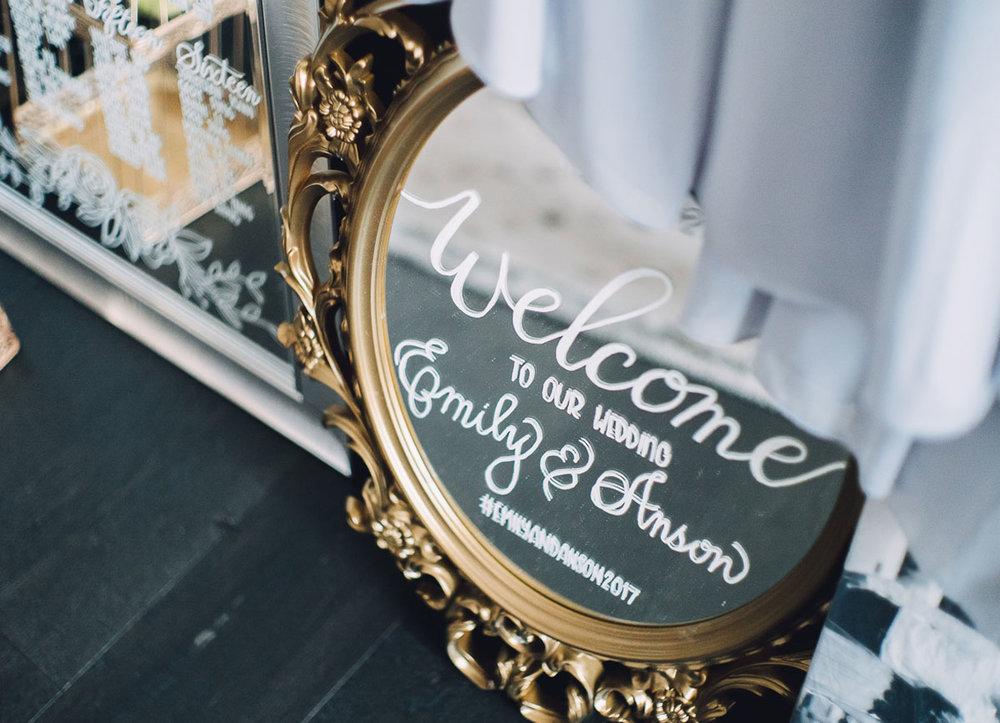 dloveaffair_wedding_welcome_sign.jpg