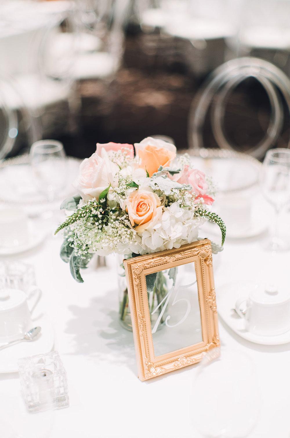 dloveaffair_rosewood_hotelgeorgia_florals.jpg