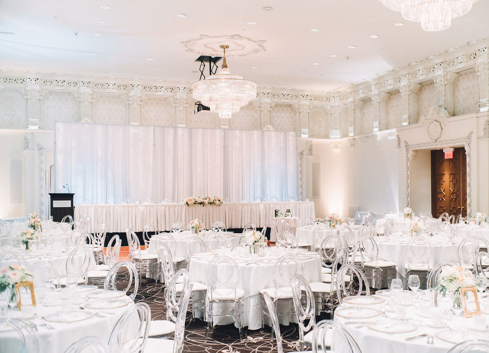 dloveaffair_wedding_rose_hotelgeoria_vancouver.jpg