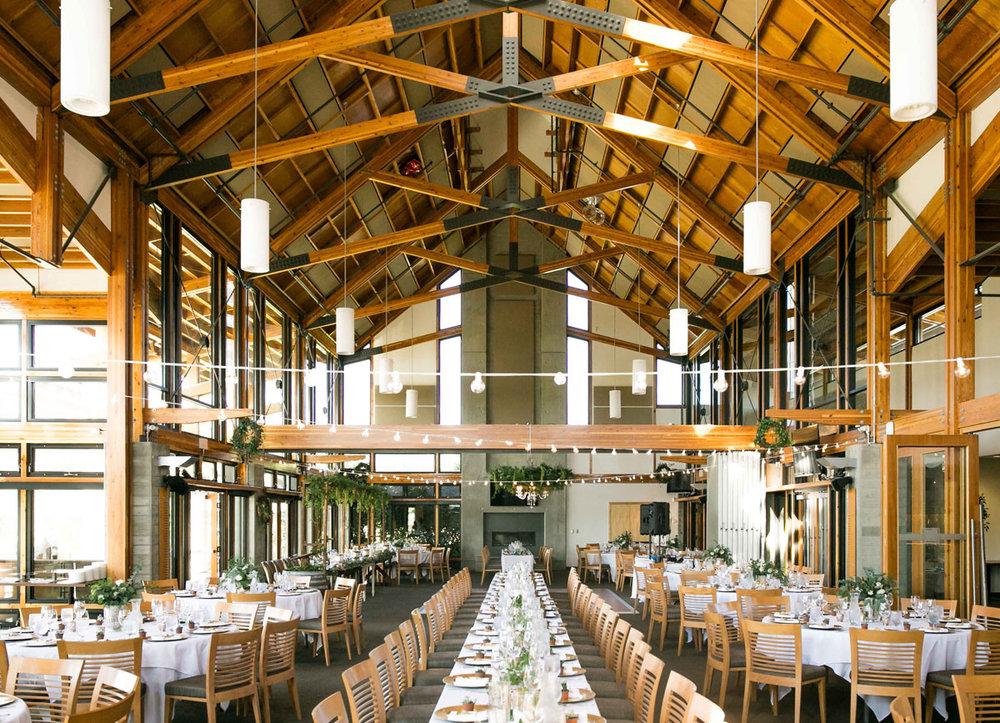dloveaffair_riverway_wedding_reception_rustic.jpg