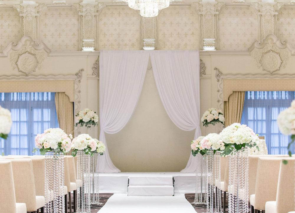 dloveaffair_wedding_ceremony_decor_hotel_georgia.jpg
