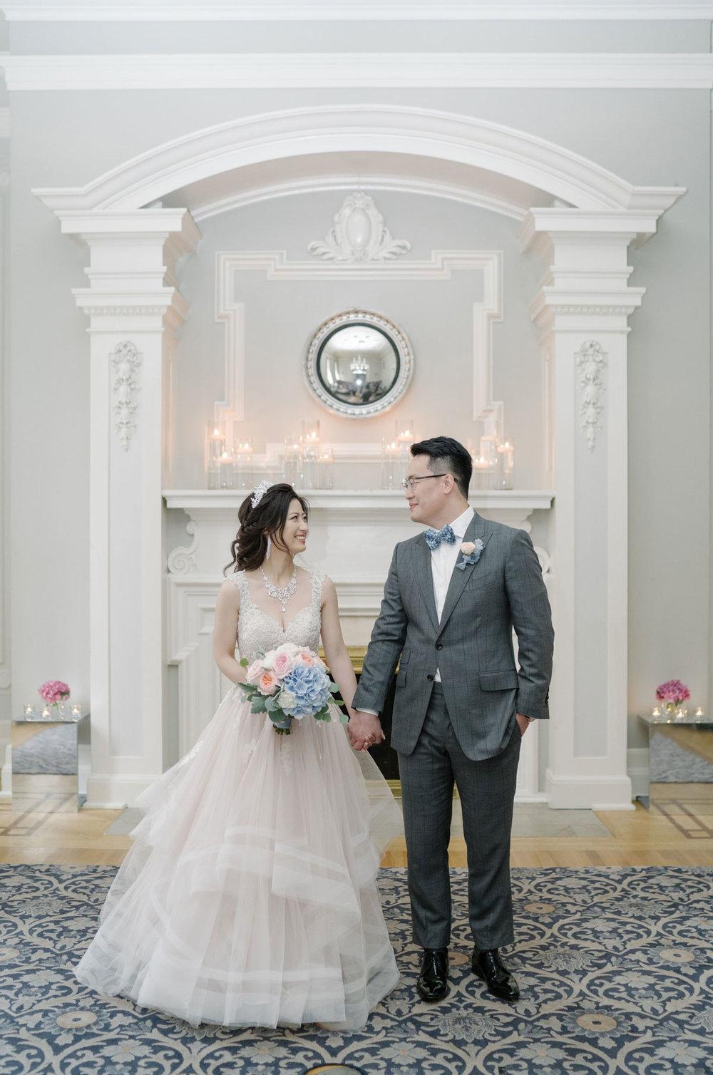dloveaffair_vancouverclub_bride_groom.jpg