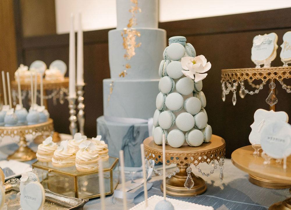 dessertable_love.jpg