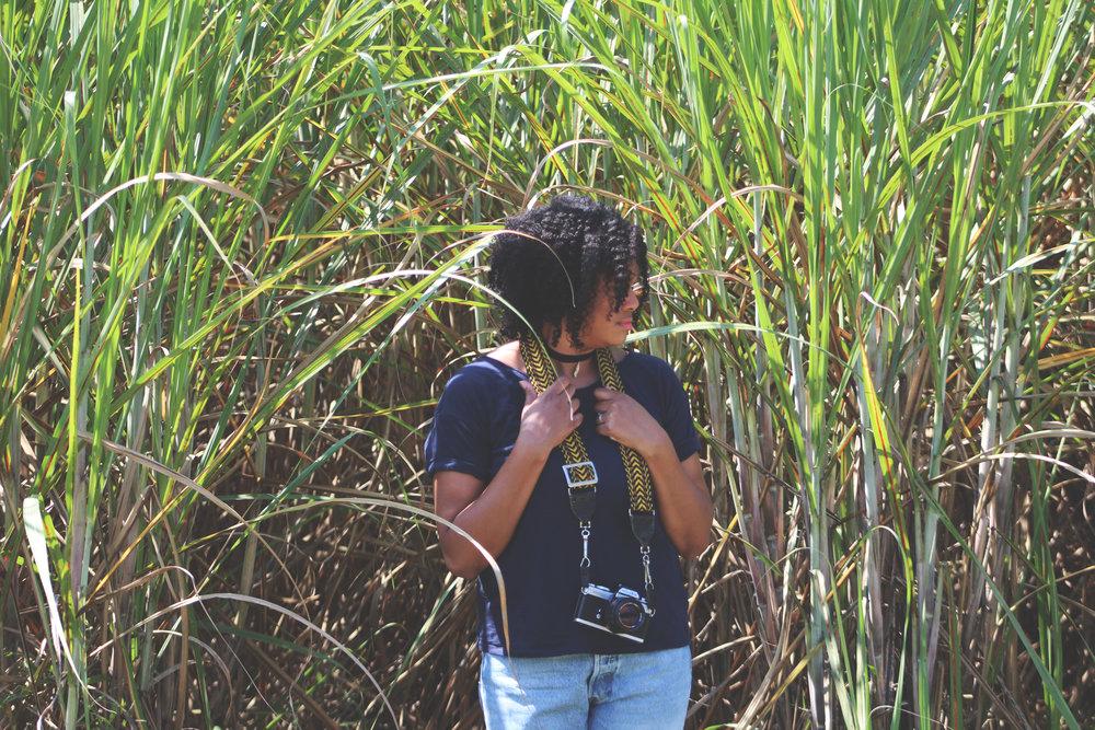 sugarcane-louisiana-lifestyle photography-session-baton-rouge-austin-texas