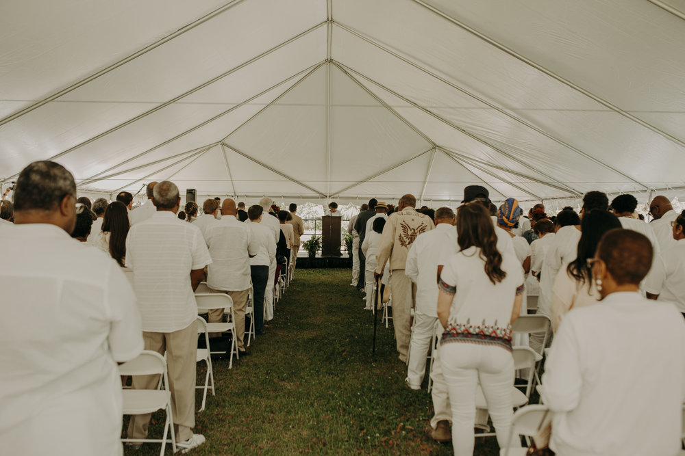 Plantation Cemetery Memorial Service Tezcuco Louisiana 004.jpg