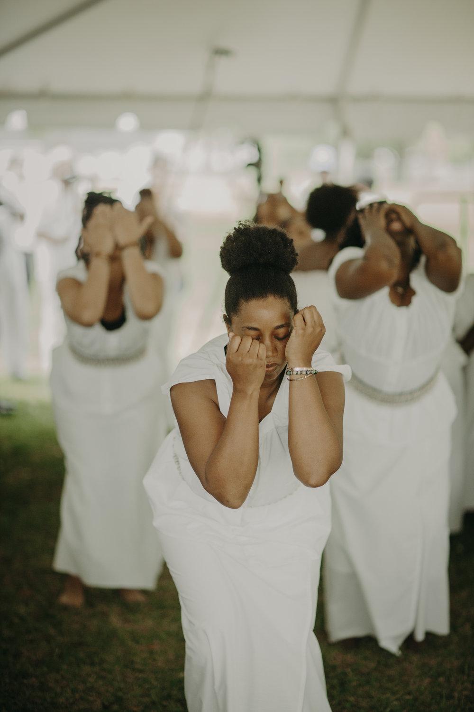 Plantation Cemetery Memorial Service Tezcuco Louisiana 063.jpg