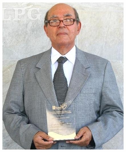 JOSEPH KARL DOETSCH,    PRESIDENTE VITALICIO / PRESIDENT    DIRECTOR ARTÍSTICO Y MUSICAL GENERAL