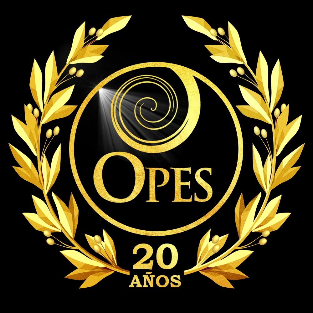 OPES