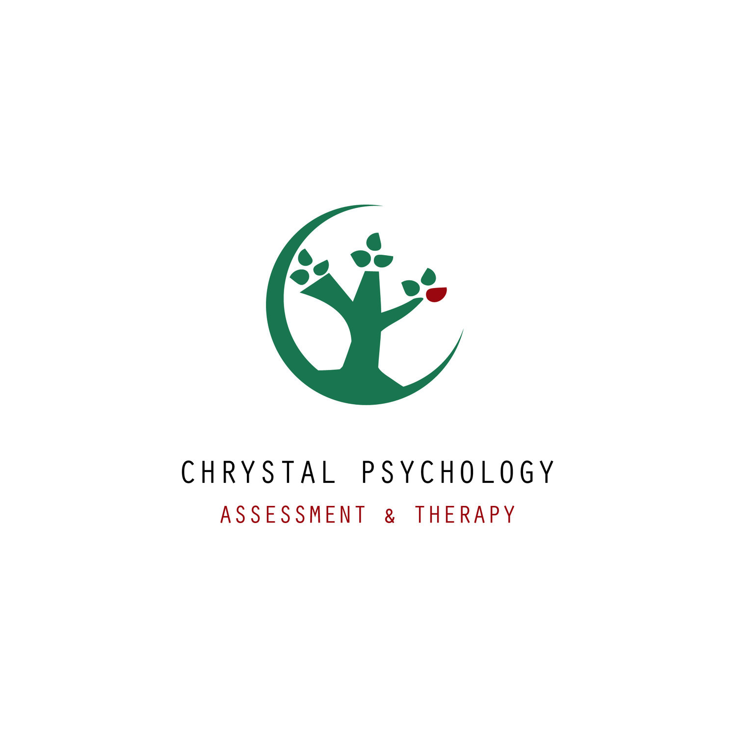 Chrystal Psychology