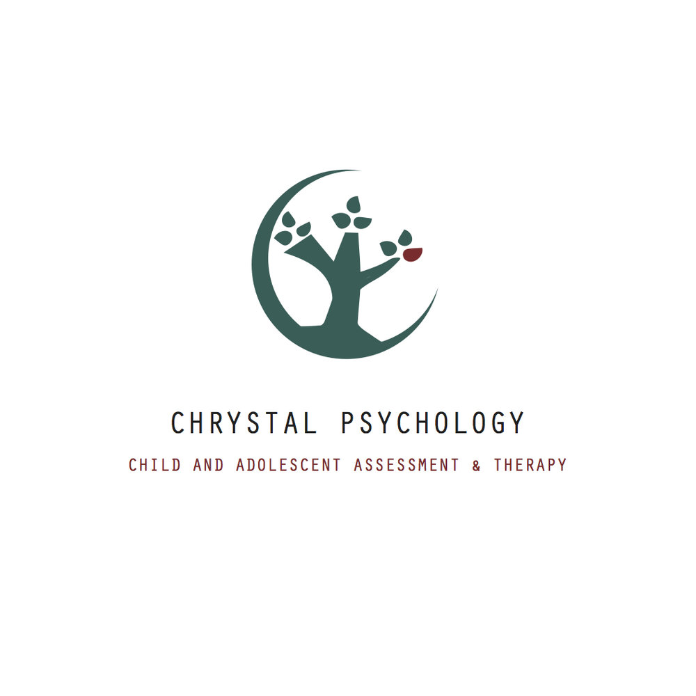 Chrystal Psychology-01.jpg