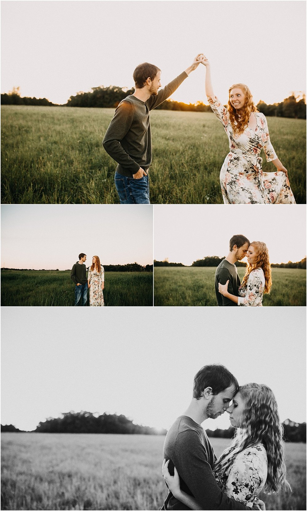 springfield photographers