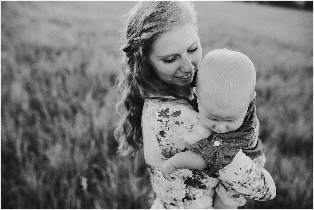 family photographers in springfield mo