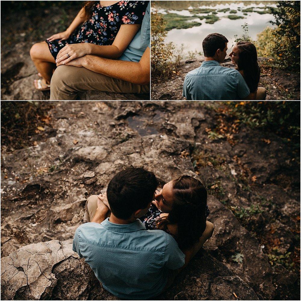 springfield-missouri-engagement-photographer-lake_0033.jpg