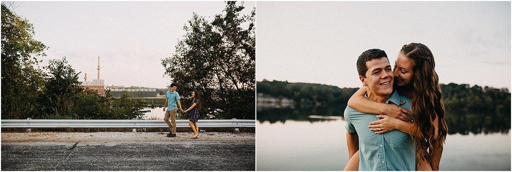 springfield-missouri-engagement-photographer-lake_0042.jpg