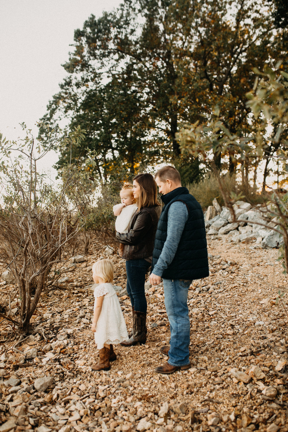 portrait photographers in springfield mo