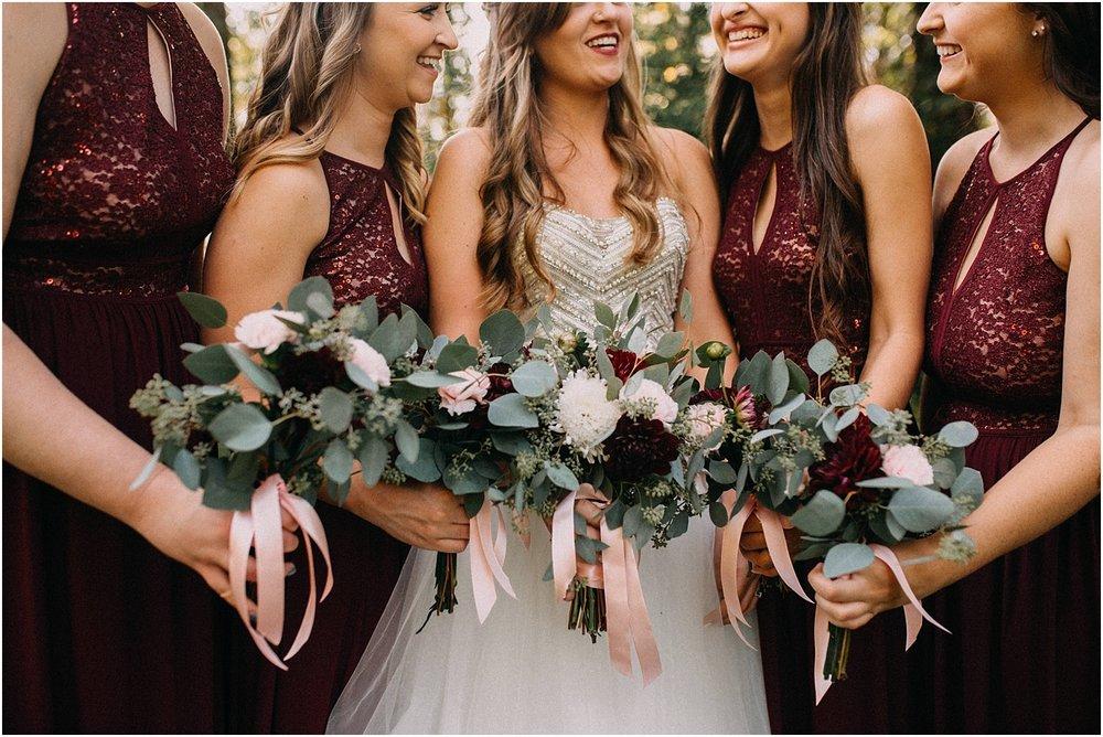wedding photographer in springfield
