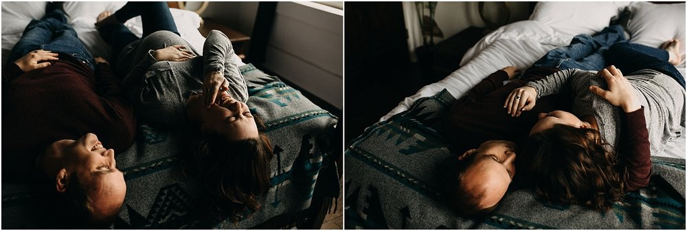 springfield-missouri-maternity-photographer-in-home_0014.jpg