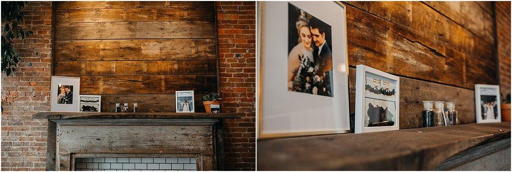 wedding-workshop-springfield-missouri-photographer-vendors_0025.jpg
