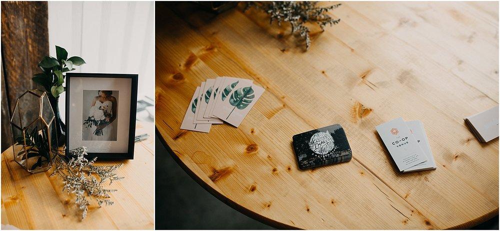 wedding-workshop-springfield-missouri-photographer-vendors_0026.jpg