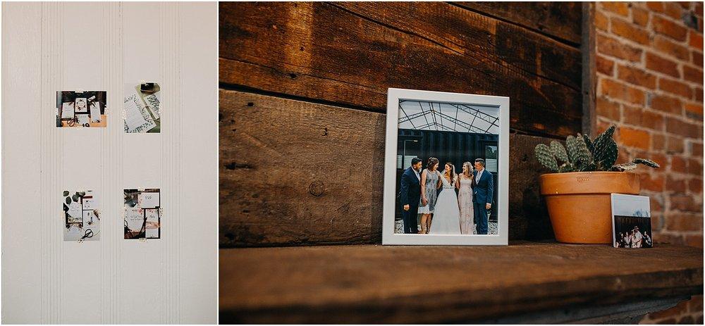 wedding-workshop-springfield-missouri-photographer-vendors_0029.jpg