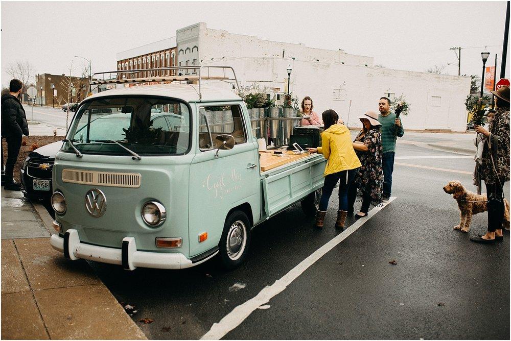 wedding-workshop-springfield-missouri-photographer-vendors_0038.jpg