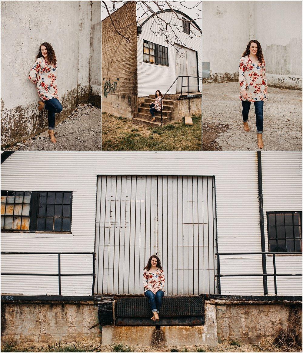 portrait-photographer-springfield-mo_0030.jpg