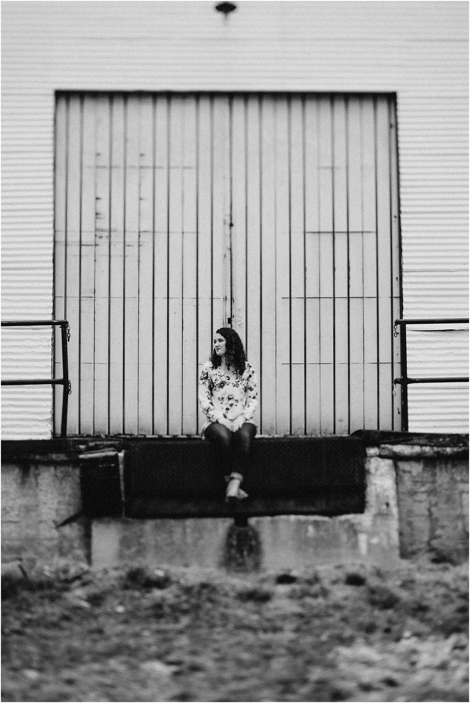 portrait-photographer-springfield-mo_0029.jpg