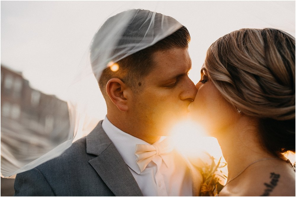 golden-hour-wedding-photographer-springfield-missouri_0004.jpg