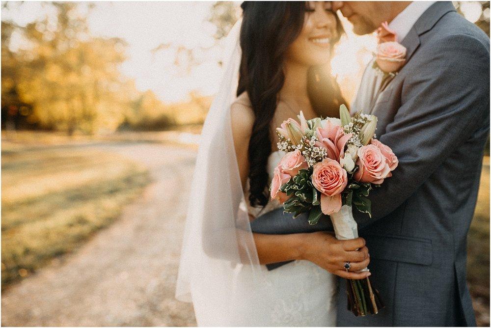 golden-hour-wedding-photographer-springfield-missouri_0001.jpg
