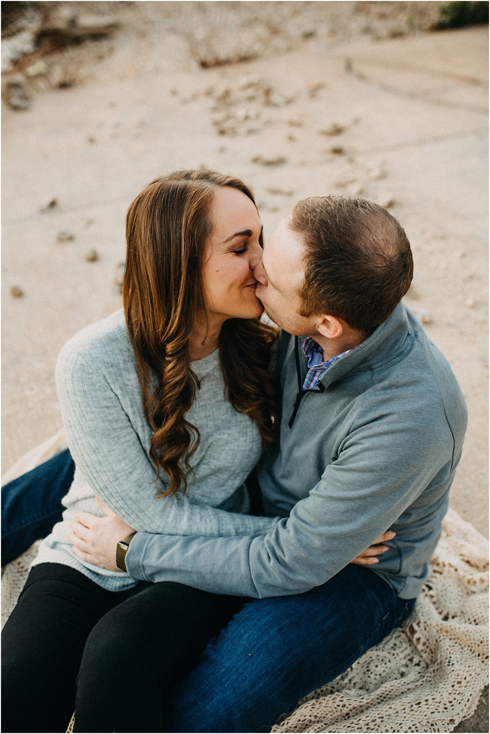 wedding photographer in springfield mo