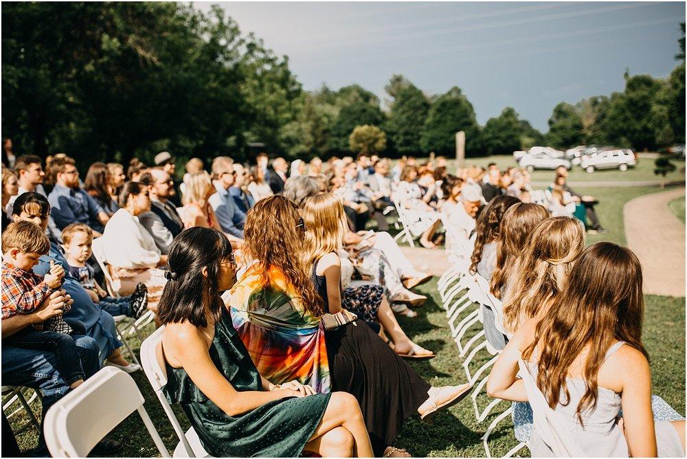 Arkansas wedding vendors