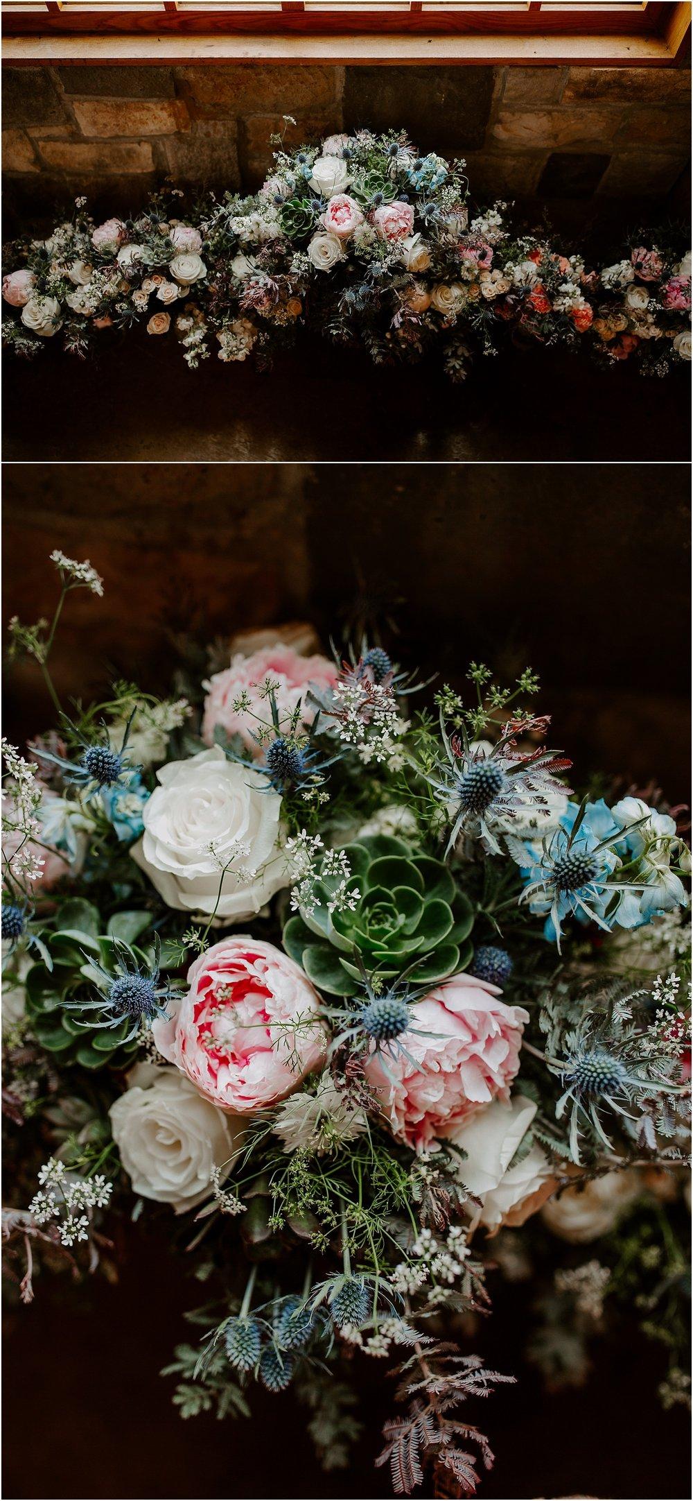 erin-darryl-missouri-wedding-photographer-mighty-oak-lodge_0031.jpg
