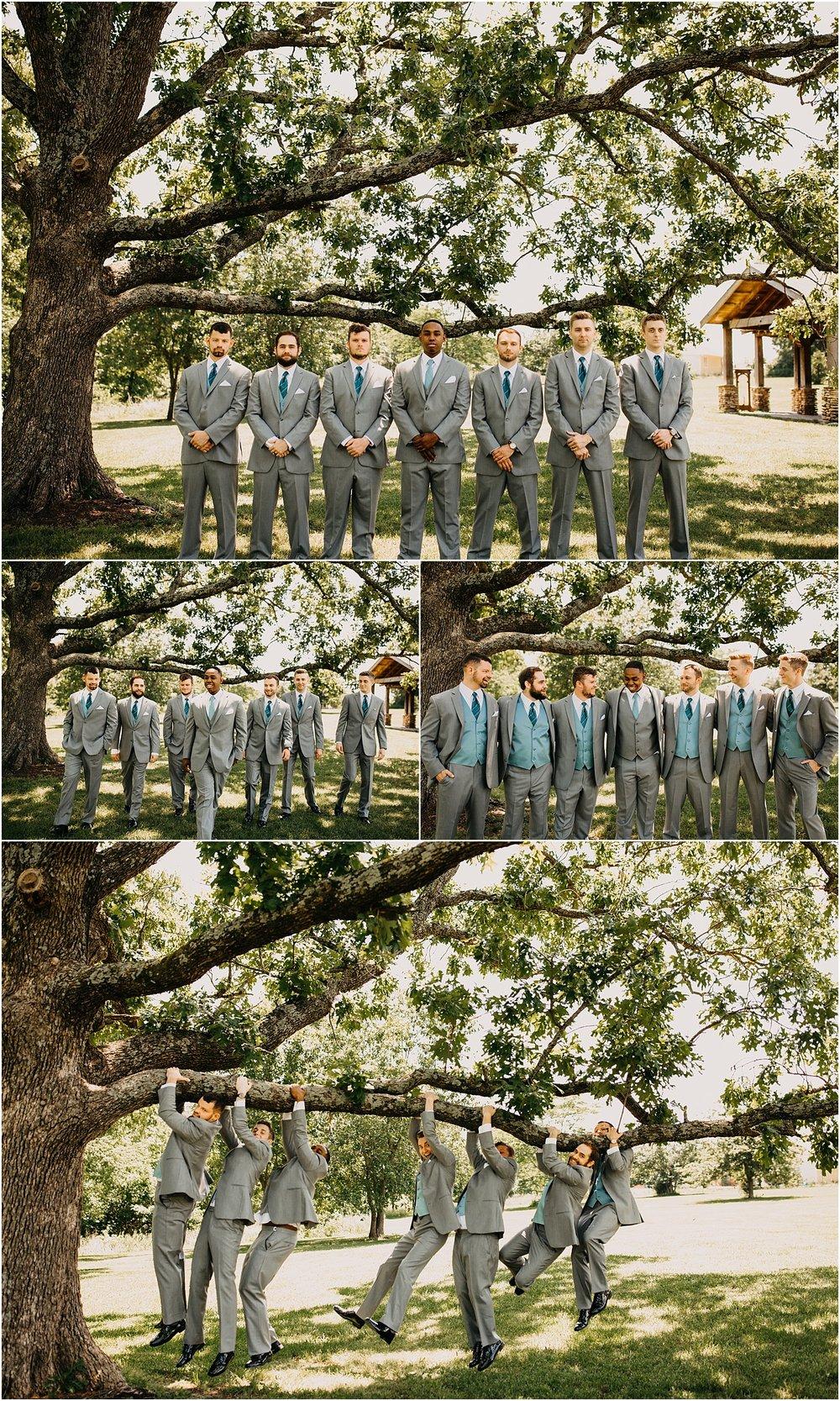 erin-darryl-missouri-wedding-photographer-mighty-oak-lodge_0011.jpg