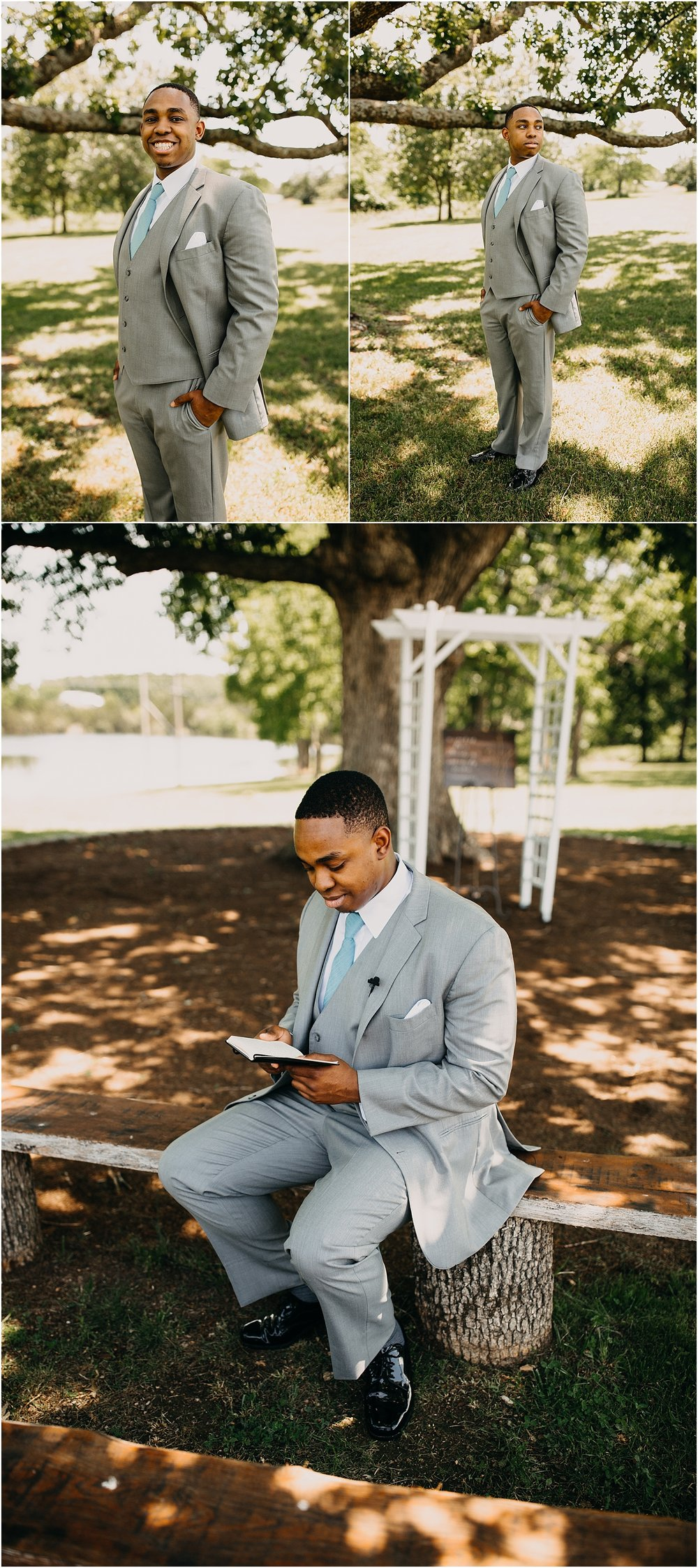 erin-darryl-missouri-wedding-photographer-mighty-oak-lodge_0012.jpg
