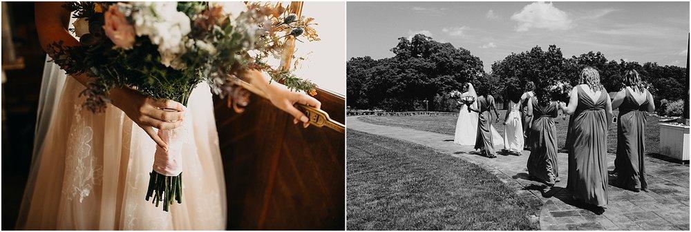 erin-darryl-missouri-wedding-photographer-mighty-oak-lodge_0020.jpg