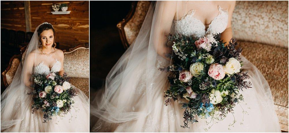 erin-darryl-missouri-wedding-photographer-mighty-oak-lodge_0028.jpg