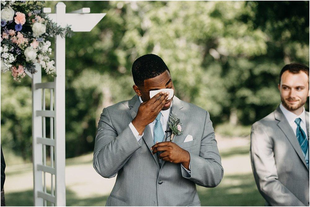 erin-darryl-missouri-wedding-photographer-mighty-oak-lodge_0045.jpg