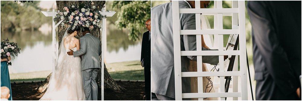 erin-darryl-missouri-wedding-photographer-mighty-oak-lodge_0052.jpg