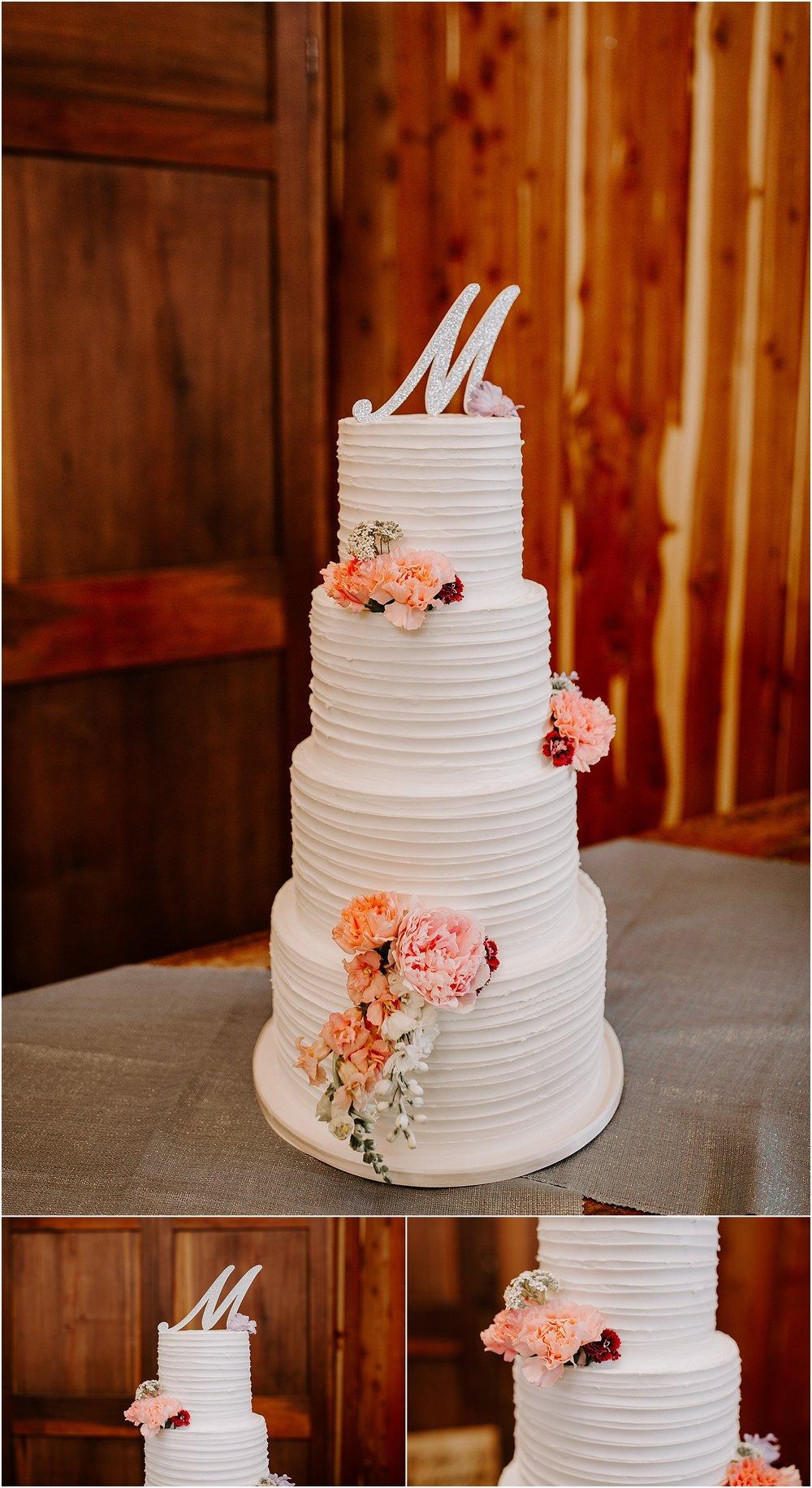 erin-darryl-missouri-wedding-photographer-mighty-oak-lodge_0033.jpg