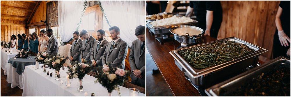 erin-darryl-missouri-wedding-photographer-mighty-oak-lodge_0066.jpg