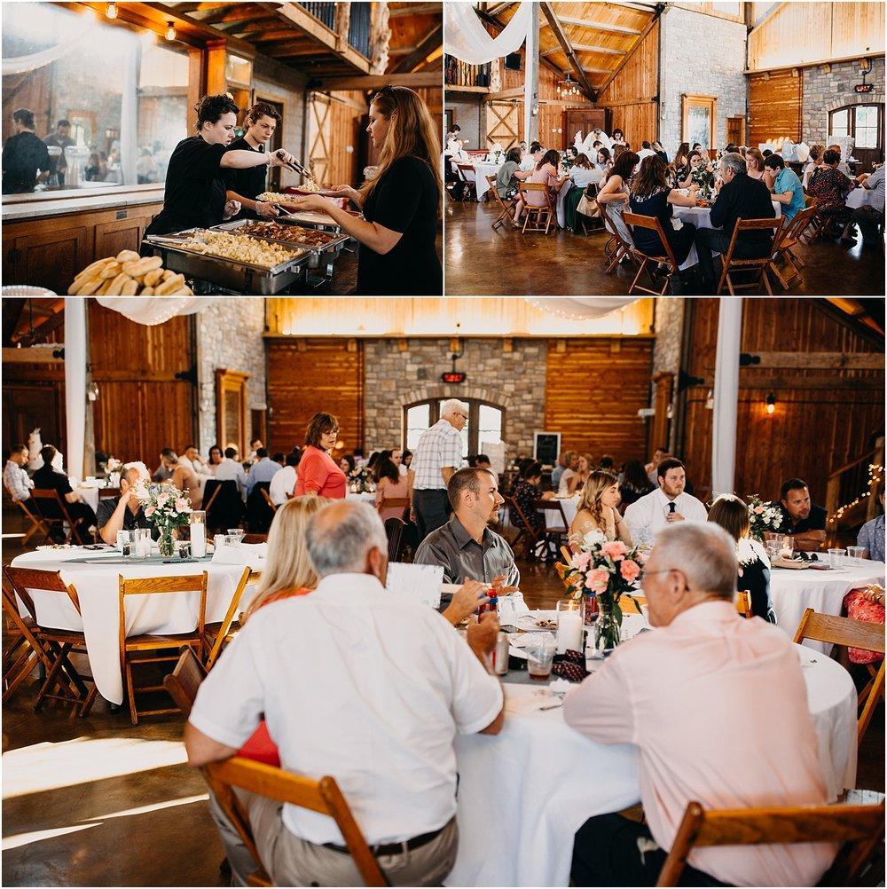 erin-darryl-missouri-wedding-photographer-mighty-oak-lodge_0067.jpg