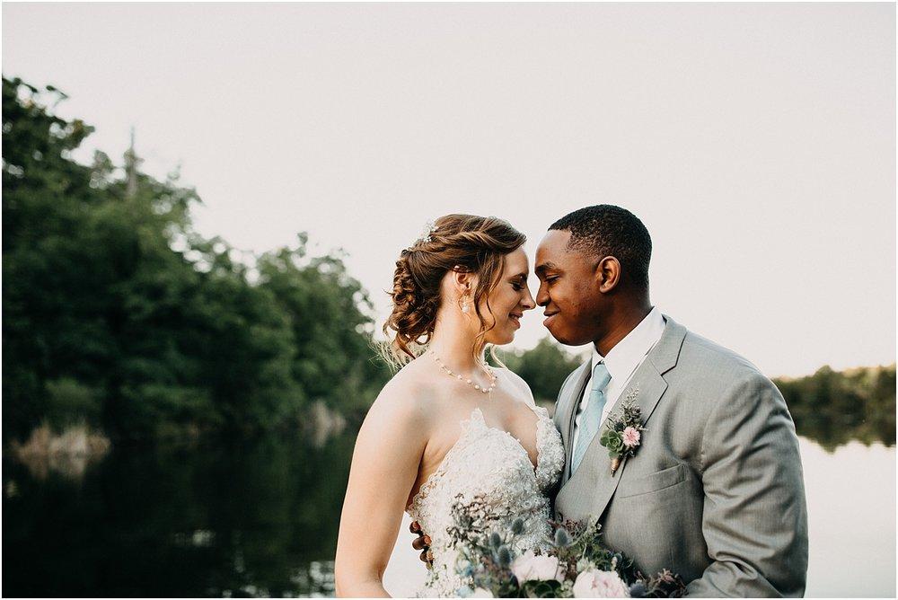 erin-darryl-missouri-wedding-photographer-mighty-oak-lodge_0084.jpg