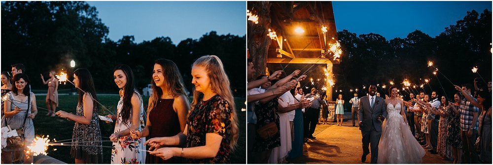 erin-darryl-missouri-wedding-photographer-mighty-oak-lodge_0096.jpg