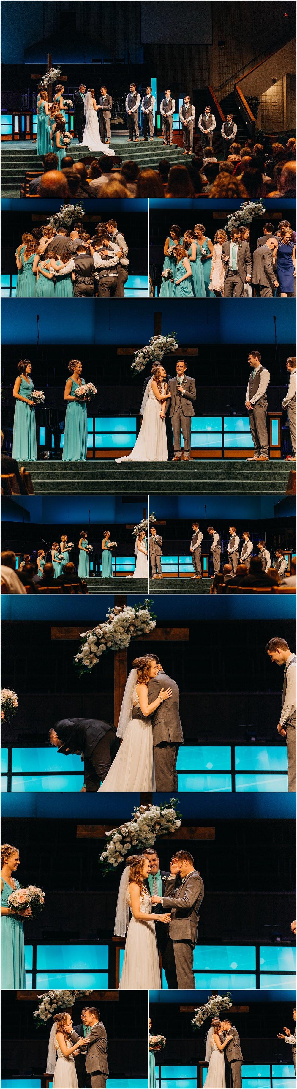 church-venue-missouri-wedding-photographer_0025.jpg
