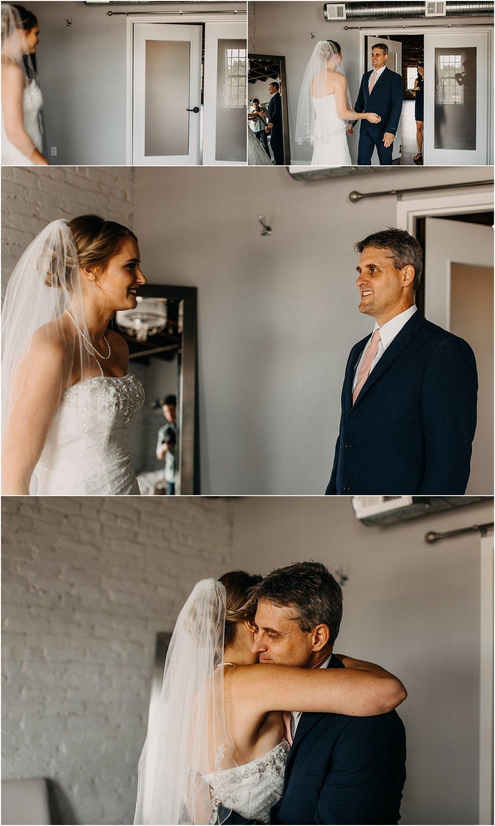 missouri wedding photographers