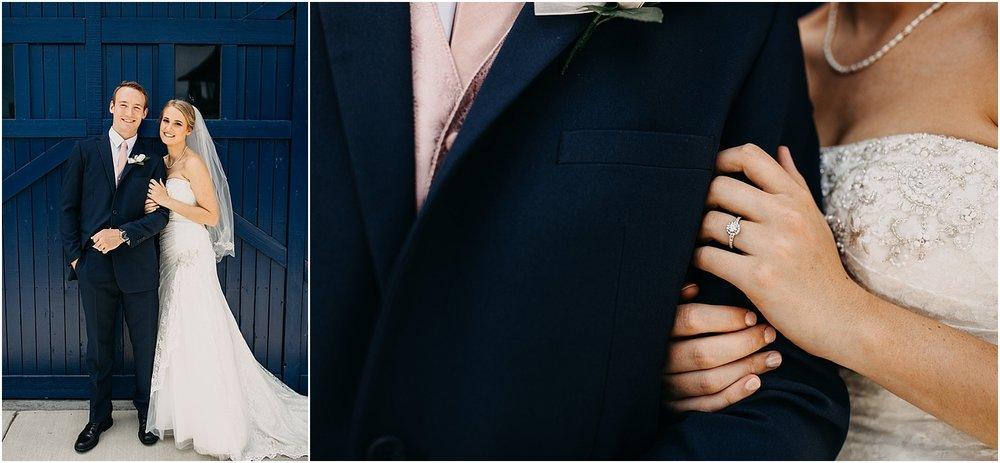 haley-jeremy-beck-event-space-missouri-wedding-photographer_0013.jpg