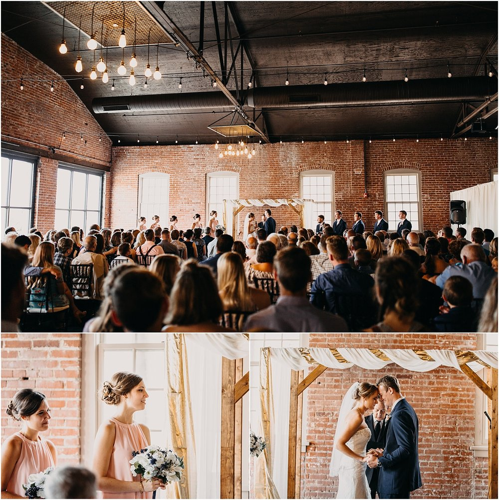 wedding venue springfield missouri