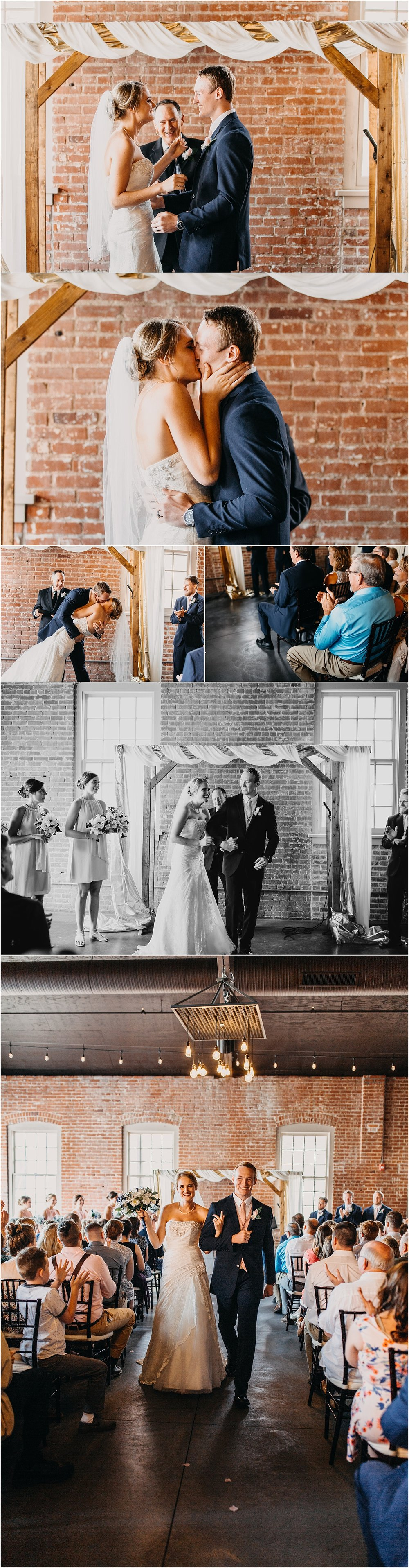 wedding venue springfield missouri
