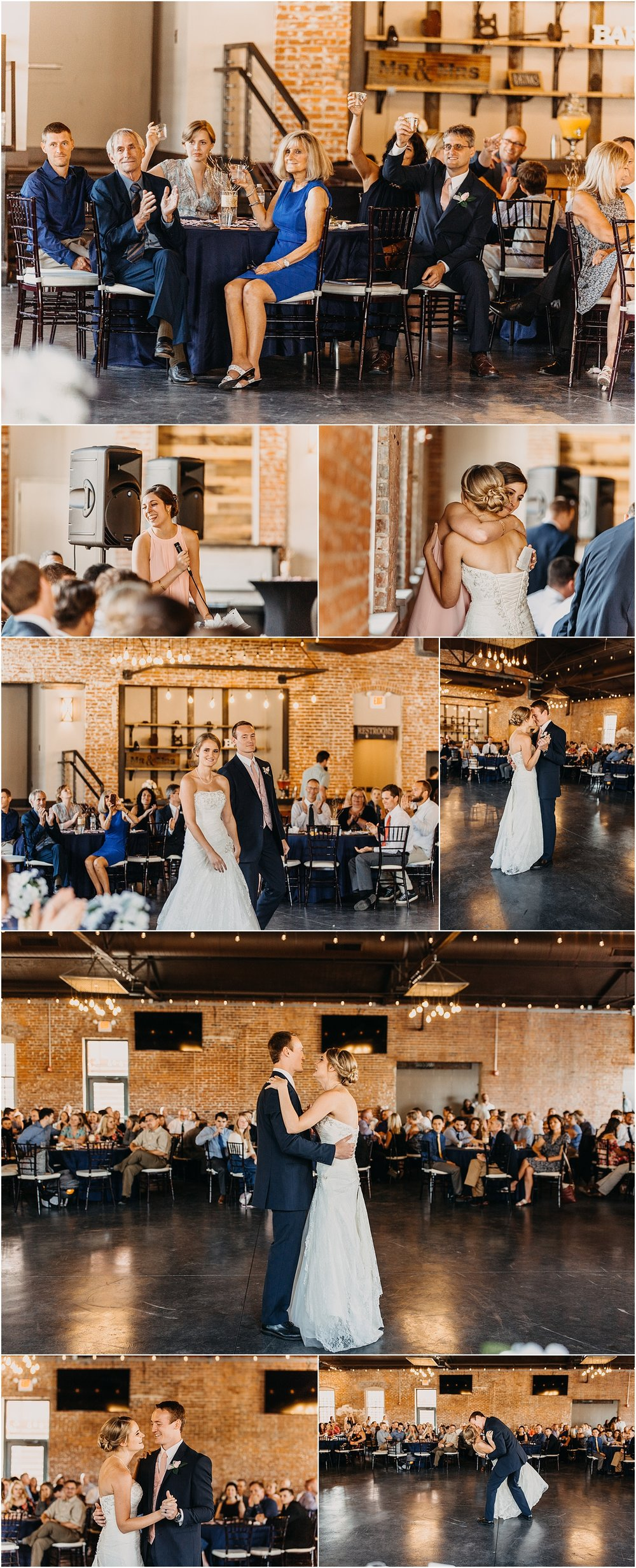 wedding photographers missouri