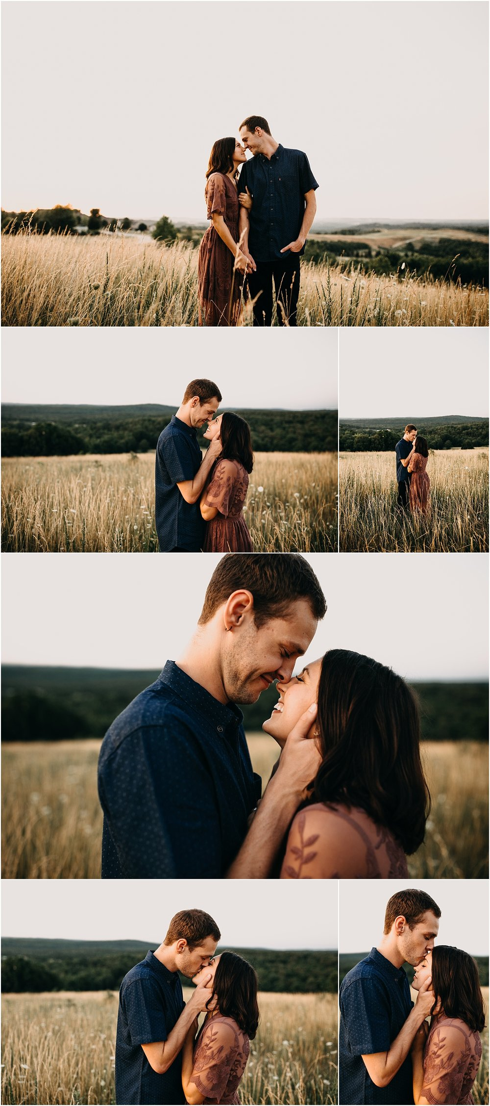 missouri wedding photographer